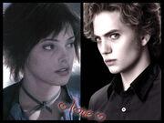 1 7twilight pizap.com13504216163561 Jasper and Alice Twilight Saga