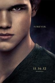 File:Jacob Forever.jpg