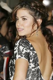 File:Nikki reed-3292.jpg