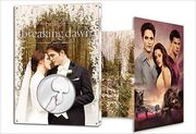 Twilight-breaking-dawn-dvd oPt