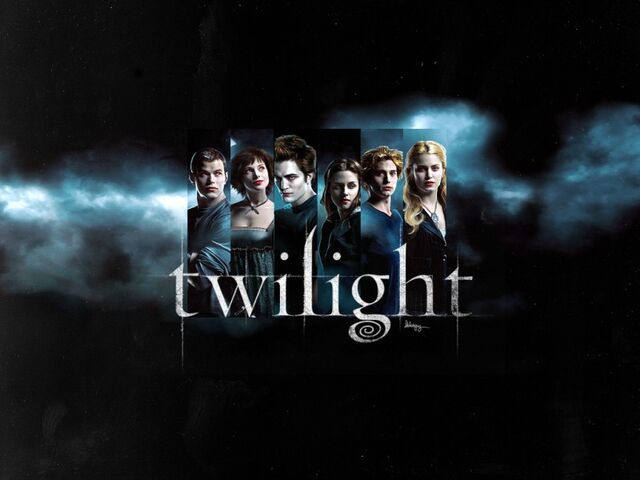 File:800 twilight-7.jpg