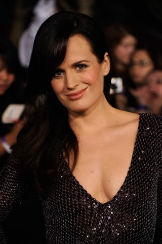 File:Actress Elizabeth Reaser.jpg