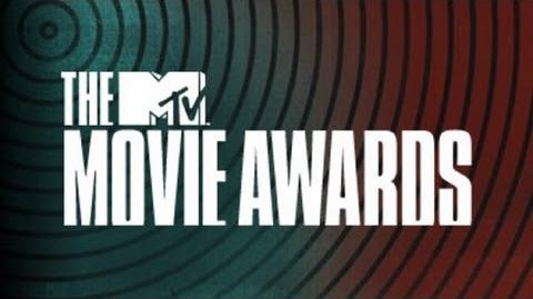 Best Kiss - 2012 MTV Movie Awards Predictions