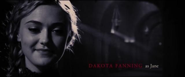 File:Dakota Fanning as Jane.PNG