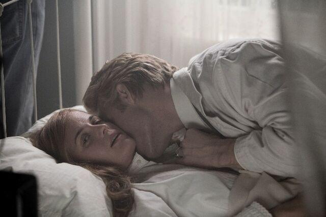 File:Twilight (film) 85.jpg