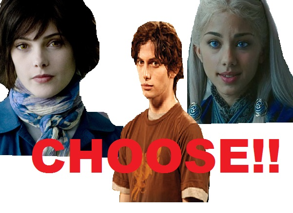 File:CHOOSE.jpg