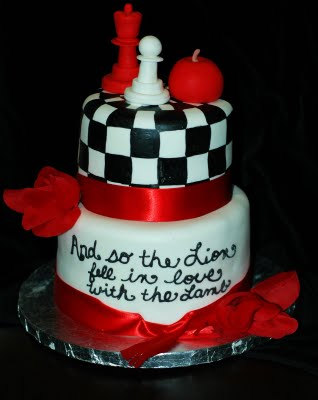 File:Twilight cake.jpg