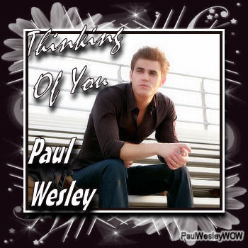 File:Paul-3-paul-wesley-16851249-350-350.jpg
