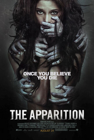 File:The-apparition-poster.jpg