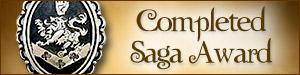 Twilight completedsaga cullen 300x75-1
