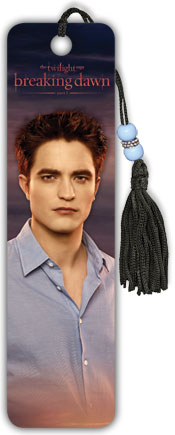 File:Edward Bookmark.jpg