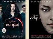 Eclipse-covers