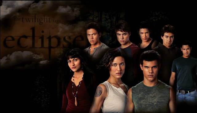 File:Twilighteclipse pack.png