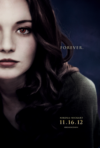 File:Yvette-breaking dawn.png