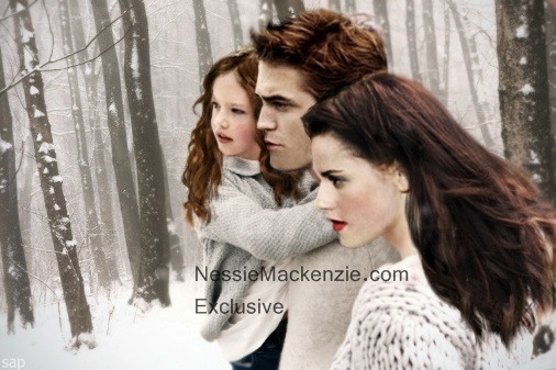 File:Bella-Edward- renesmee.jpg