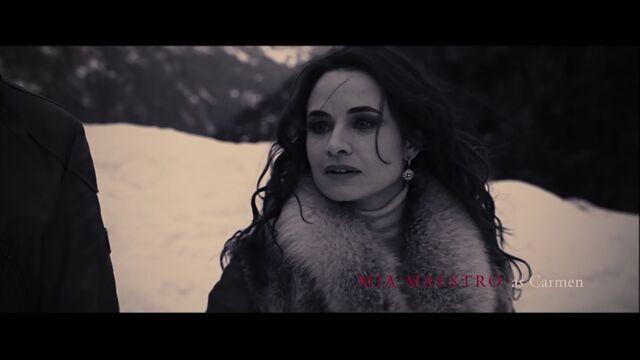 File:Mia Maestro as Carmen.jpg