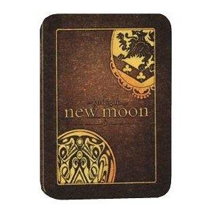 File:Twilight Saga New Moon 2 Disc Steelbook Special Edition.jpg