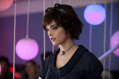 File:Ashley-greene-alice-eclipse.jpg