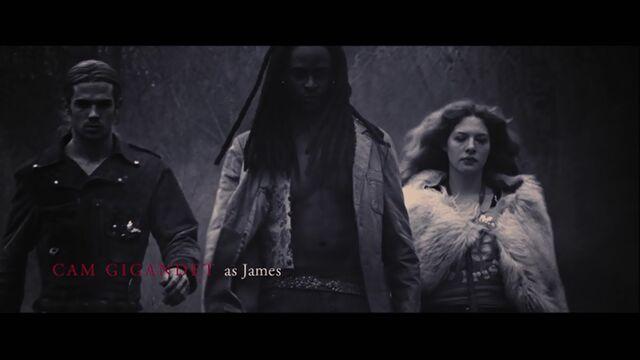 File:Cam Gigandet as James.jpg