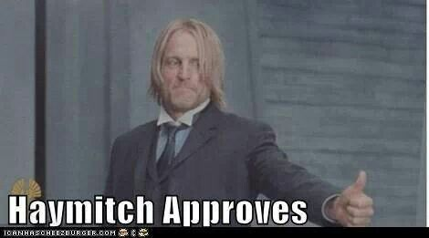 File:Haymitch ap.jpg