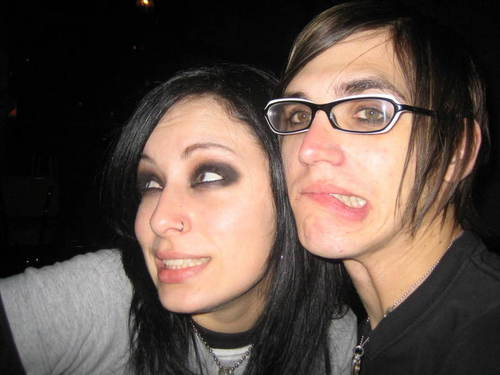 File:Mikey-alicia-way-their-cute--large-msg-117833059086.jpg