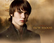 New-moon-wallpaper-alec