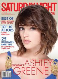 File:Ashley-85438333.jpg