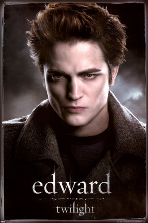 File:Edward Cullen - Twilight.jpg