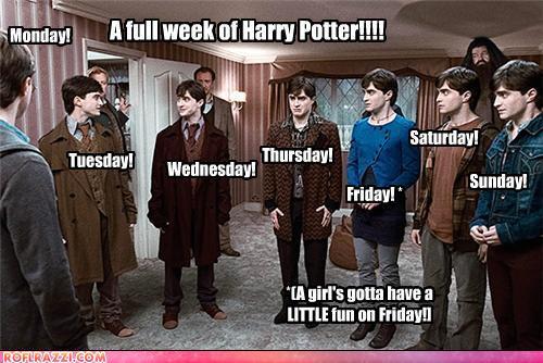 File:Harry-potter-funny-22.jpg