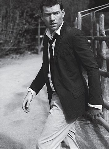 File:Peter 1955.jpg