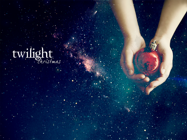File:Twilight christmas wallpaper by underclass memii.png