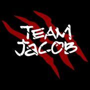 Teamjacobbase