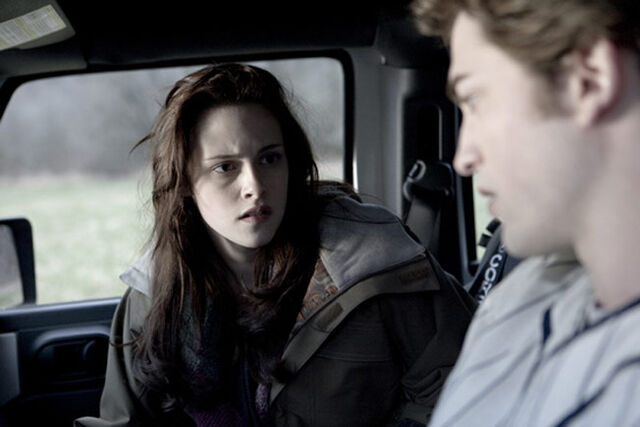File:Twilight (film) 24.jpg