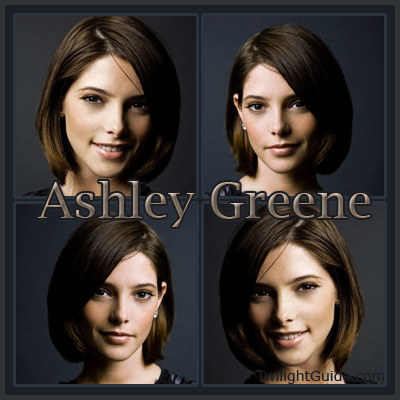 File:Ashley-greene-3.jpg