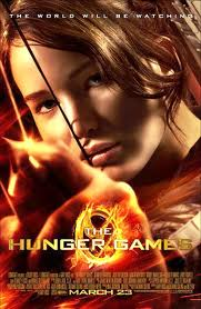 File:HungerGamesposter.jpg
