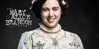 Lillian Brandon