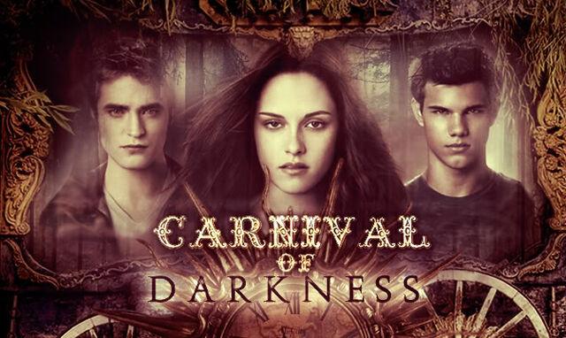 File:Carnival3.jpg
