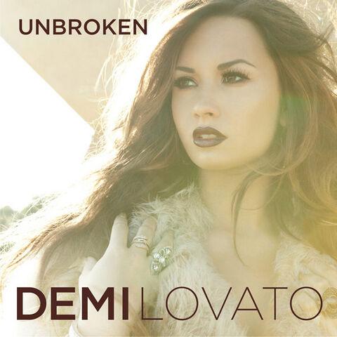 File:Demi lovato - unbroken.jpg