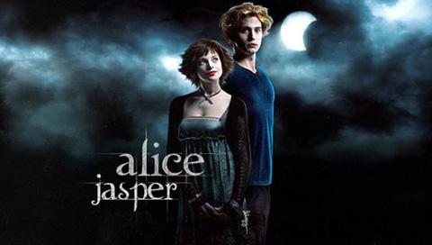File:Alice-and-jasper-cute.jpg