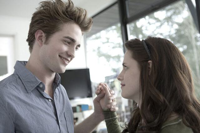 File:Twilight (film) 29.jpg