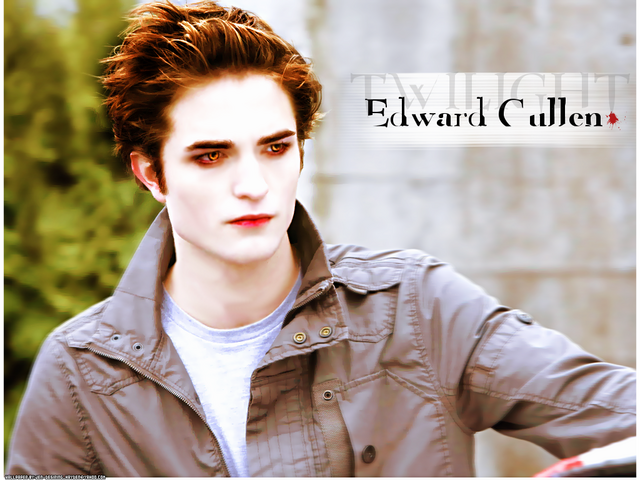 File:Edward Cullen.png