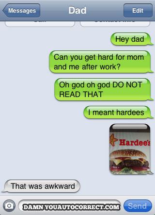 File:Hardees-dad.jpg
