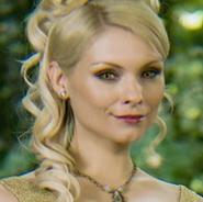 Tanya3