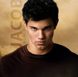 Jacob-Black3