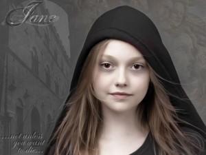 File:Jane 4-300x225.jpg