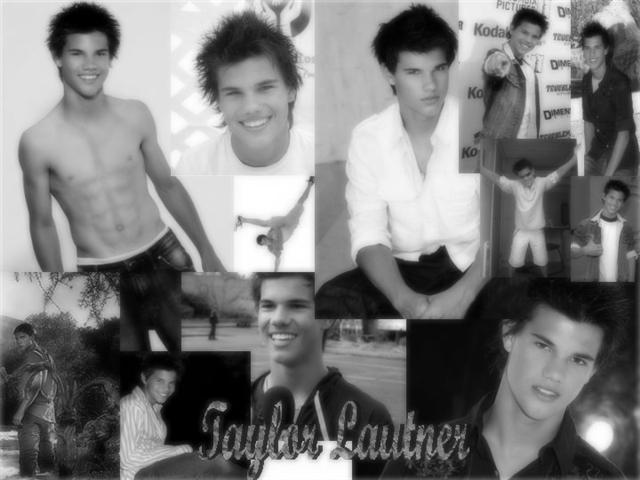 File:Taylor Lautner 481243.jpg