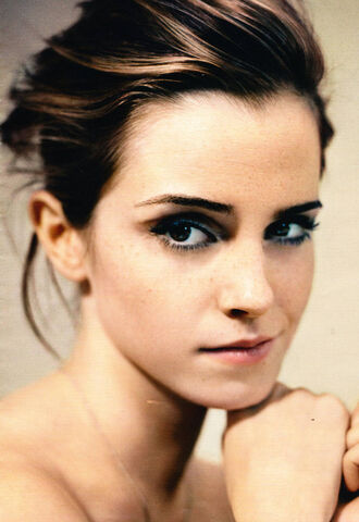File:Emma-Watson-Glamour-UK-6.jpg