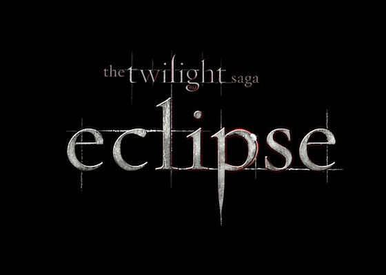 File:Eclipse-logo-title.jpg