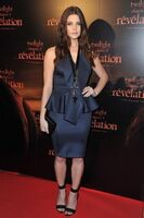 Ashley Greene-2011-BreakingDawnPart1