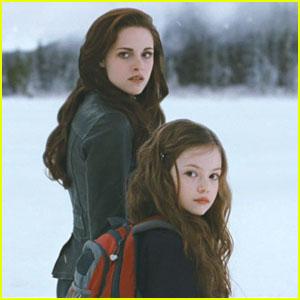 File:Twilight-breaking-dawn-teaser.jpg